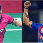 7 Wealthy Sportspersons of India – Male and Female