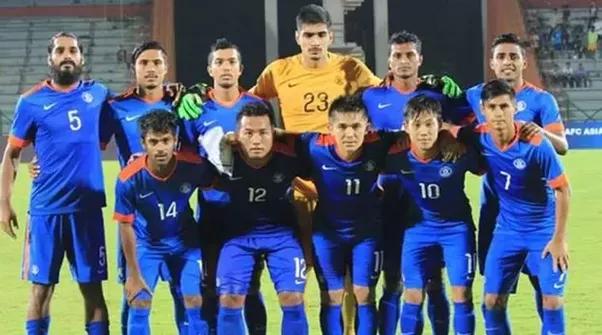 india at fifa world cup kreedon