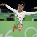 I am Absolutely Fit, Will give my best at Asian Games – Dipa Karmakar