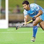 Defender Birendra Lakra Optimistic of India's chances at the Hockey Champions Trophy