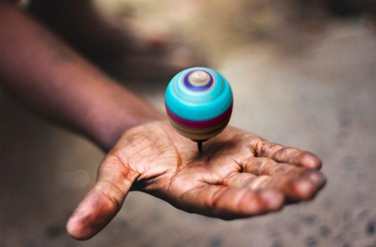 Indian Games, KreedOn