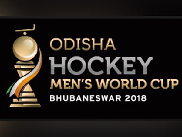 men's hockey world cup kreedon