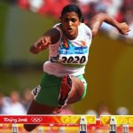 6 Indian Athletes Who Gave Their Best at Track and Field Events