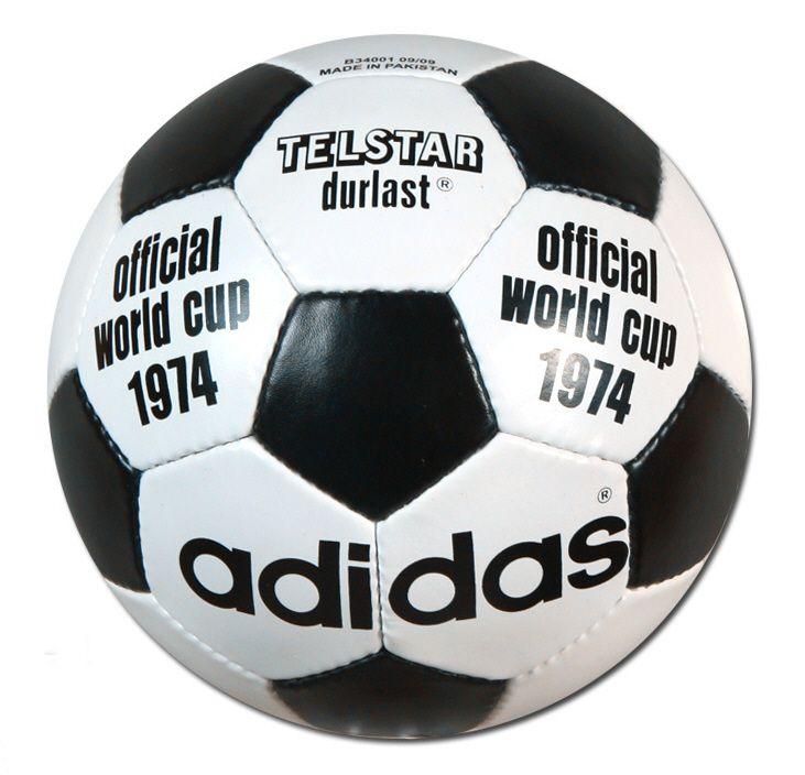 soccer balls kreedon