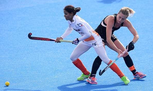 women's hockey team kreedon