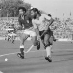 The real story of India's 1948 Olympic Gold | KreedOn