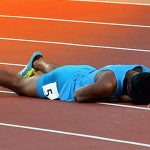 Indian Athletics: Is the sleeping giant waking up? | KreedOn