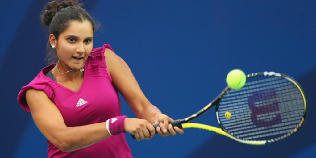Sport - Tennis