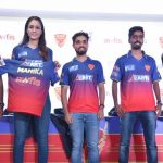 Ultimate Table Tennis (UTT) League to start its Second season from Pune