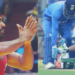 5 Incredible Acts of Sportsmanship shown by Indian Athletes