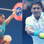5 Championships or Medal India won for the first time