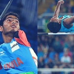 10 Amazing Indian Para Athletes who made the Nation proud!