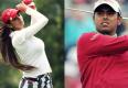 Indian Golfers