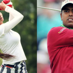 5 Indian Golfers making our nation proud