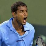 ATP Tennis: Ramkumar Ramanathan enters semi-finals
