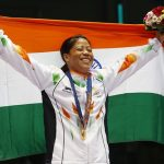 Why should you watch the Asian Games 2018, being an Indian