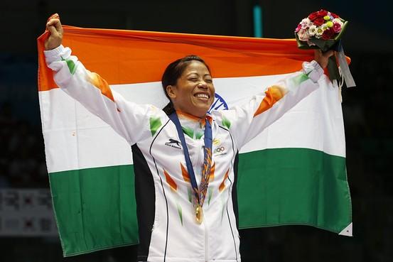 Asian Games 2018 - Indian Sports - KreedOn