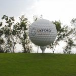 Central Government keen to make India a World Golf Tourism Hub