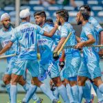 India men's hockey team to open Asian Games title defence against Hong Kong