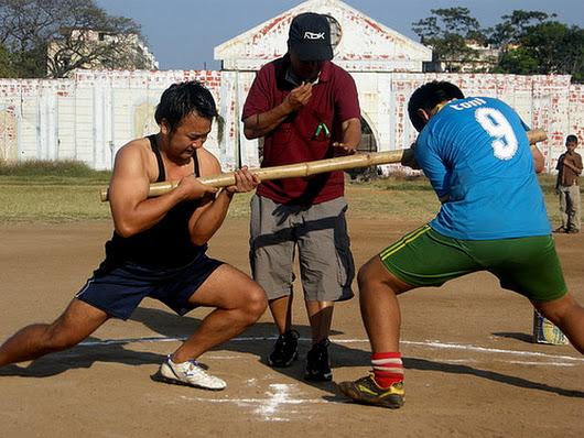 Insuknawr - Tempting Sports