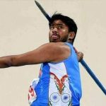 Javelin Throw: Para Athlete Sundar Singh Gurjar Breaks Record Wins Gold