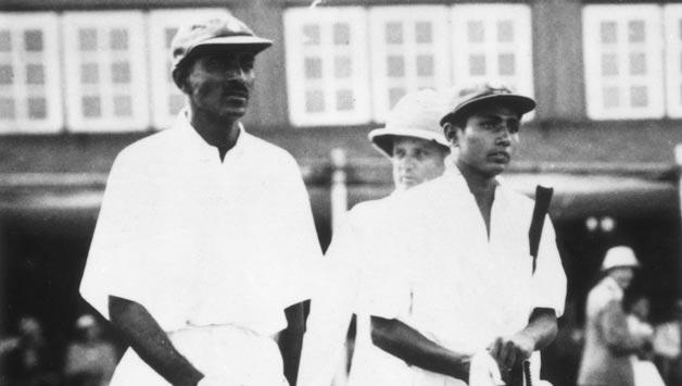 Cricket Controversies