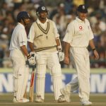 5 Famous Cricket Controversies from the India vs England Test Series