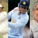 5 world-class Indian women cricketers