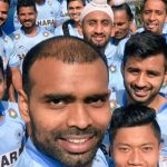 Men's Hockey Squad for Asian Games Announced: PR Sreejesh to lead the team