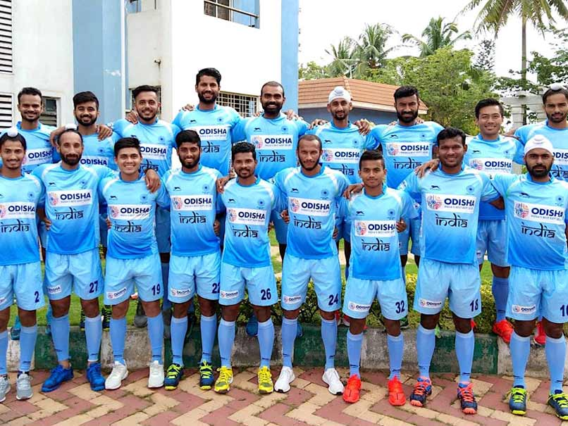 indian teams kreedon