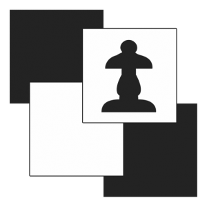 Indian Chess - KreedOn