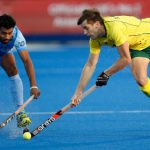 India goes down Fighting in Men's Hockey Champions Trophy – Settle for Silver