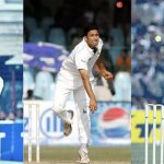 7 Indian Bowlers ruling the hearts of Cricket Fans – Past and Current