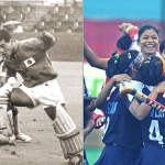 7 Moments in Indian Hockey that made us Proud!