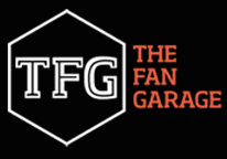 The Fan Garage KreedOn