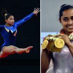 "Dipa Karmakar will not try the dangerous ""Produnova"" move at Asian Games"
