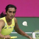 pv sindhu thailand open indian sports Kreedon