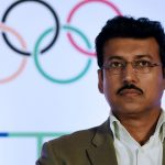 Perform or Perish: Sports Authority of India to Foreign Coaches