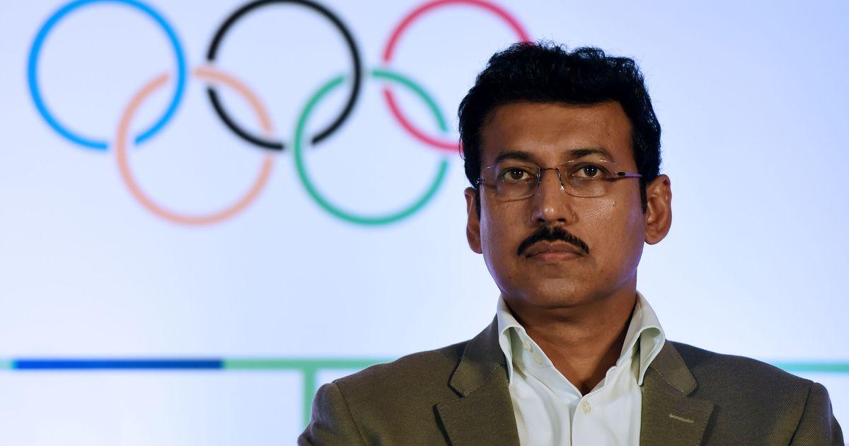 sports authority of India kreedon