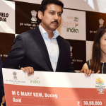 Sports Authority of India (SAI) will now be called Sports India