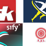 15 Best Indian Sports Websites expanding sports knowledge