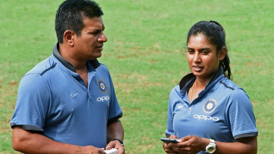 women's cricket team kreedon