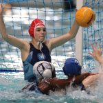 Water Polo – A look back in the history of sport