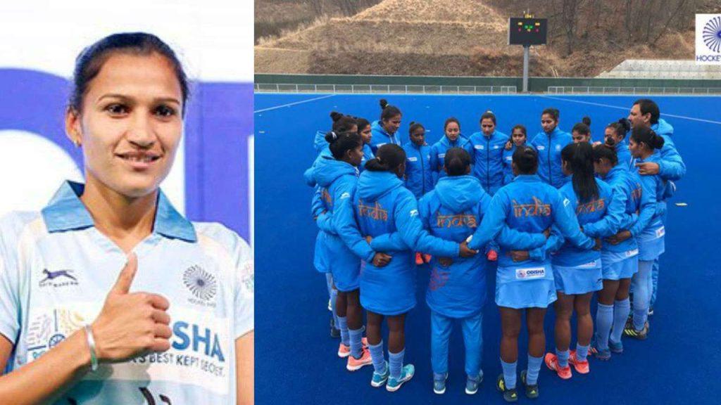 indian teams