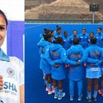 Women's Hockey Squad for World Cup Announced: Striker Rani to Lead the Side