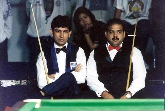 Geet Sethi and Ashok Shandilya glorious moments of india asian games kreedon