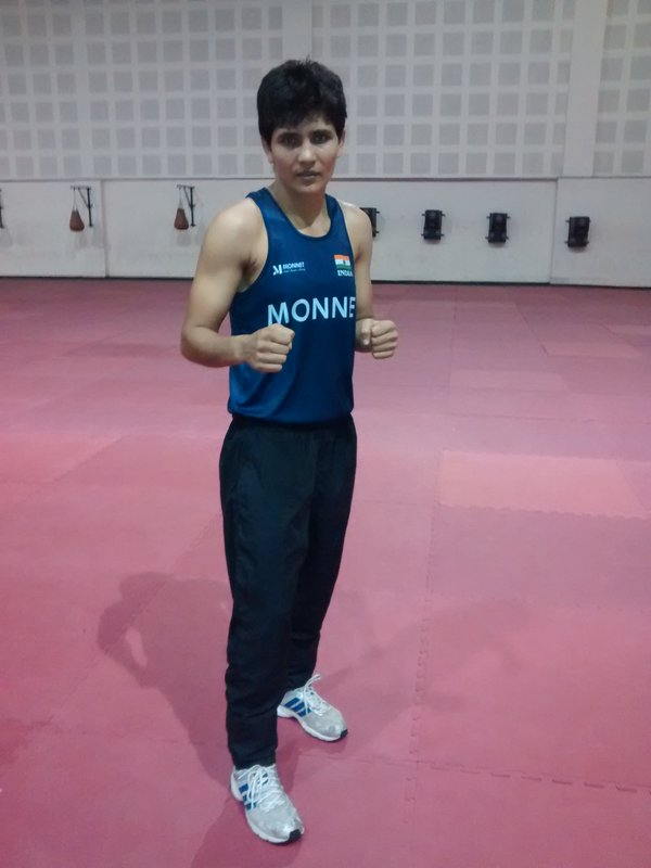 26-sonia-lather-sports-boxing kreedon