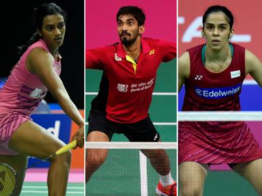 380-PV-Sindhu-Saina-Nehwal-Srikanth - Asian games india kreedon