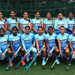 Indian Hockey Team at Asian Games – The Journey