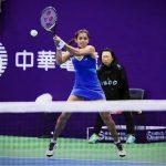 Ankita Raina – The newest sensation in Indian women's tennis